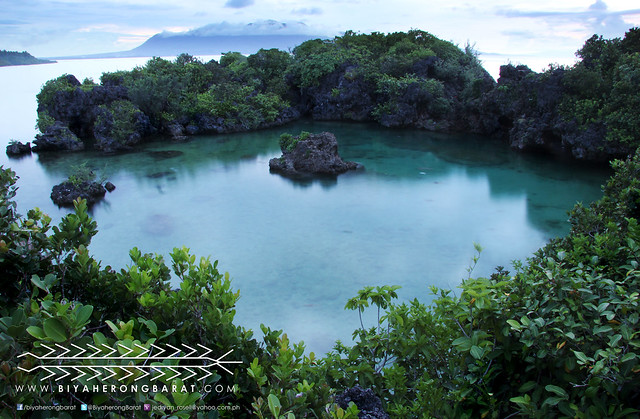 Paguriran Island Sawanga Bacon Sorsogon Bicol