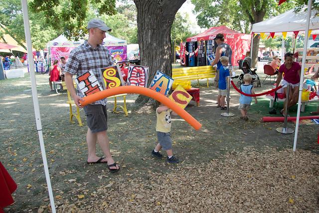state fair 2013-23