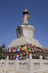 ancient history, temple, landmark, place of worship, monument, shrine, stupa,