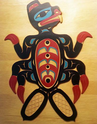 first-nations-art