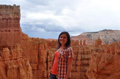 Bryce Canyon #7