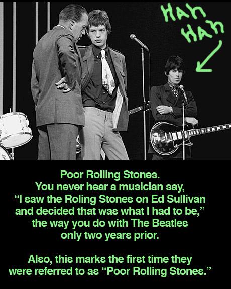 rolling-stones-ed-sullivan