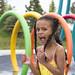 IMG_7740 - Edmonton - Castle Downs - spray park