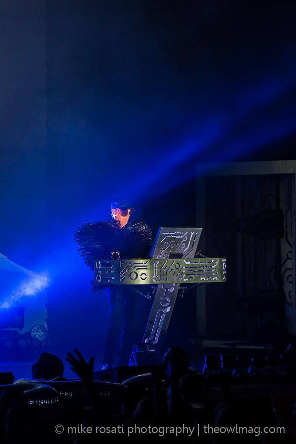 Pet Shop Boys @ The FOX 5430-5431