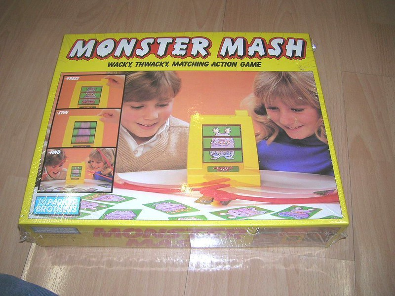 monstermash_game1