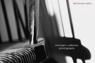 callingcard_chair_windsor2