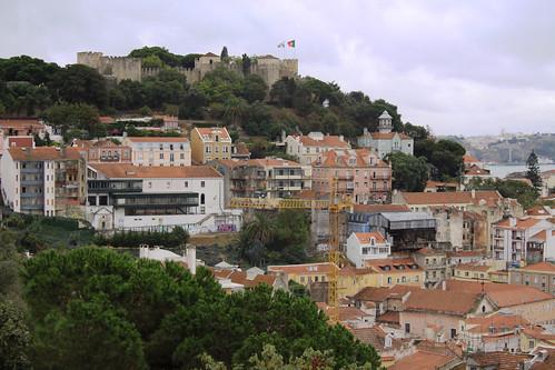 Lisboa 090