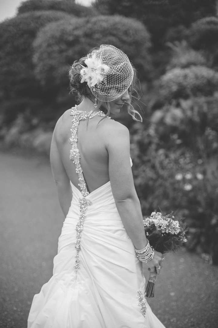 MarkowWedding_0129