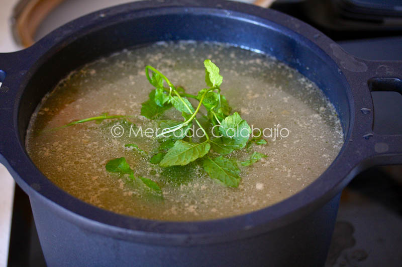 PUCHERO DE ARROZ-14