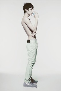tóc nam đẹp hot boy châu á nổi loạn tóc tomboy unisex KORIGAMI 0915804875 (www.korigami (9)