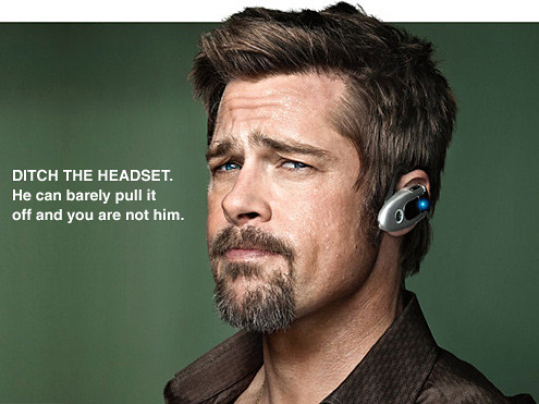 finally-a-technology-authority-censures-the-use-of-silly-looking-bluetooth-headsets0