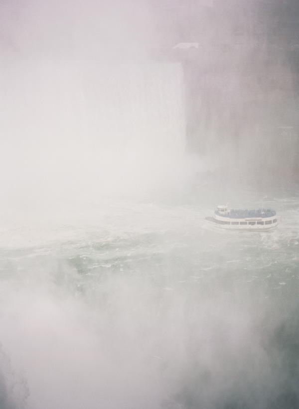 RYALE_Niagara-28