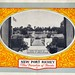 1927 New Port Richey Booklet