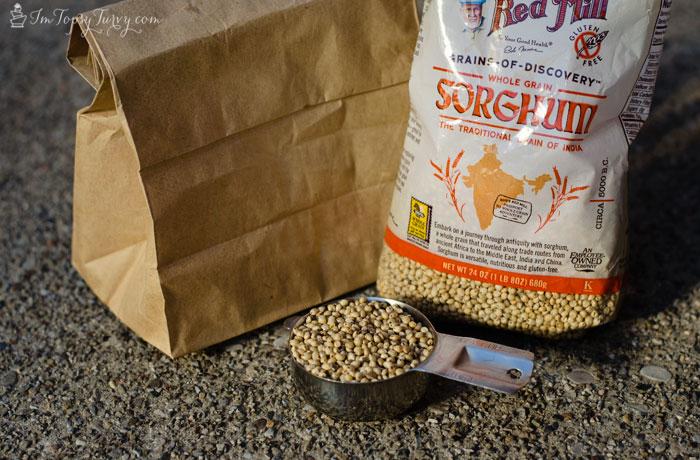 sorghum-mini-popcorn