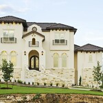 Iron Horse House - Website Res. Traditional