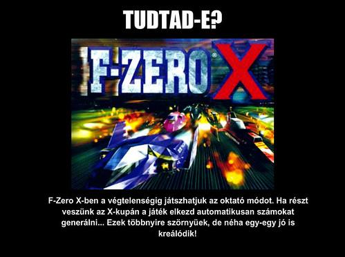F+Zero+X+fzeroxwii