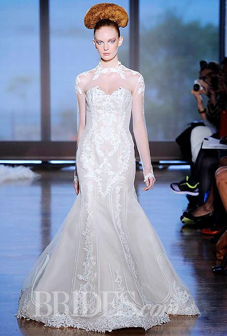 ines-di-santo-couture-dresses-fall-2014-004
