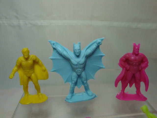 batman_foreignfigs2