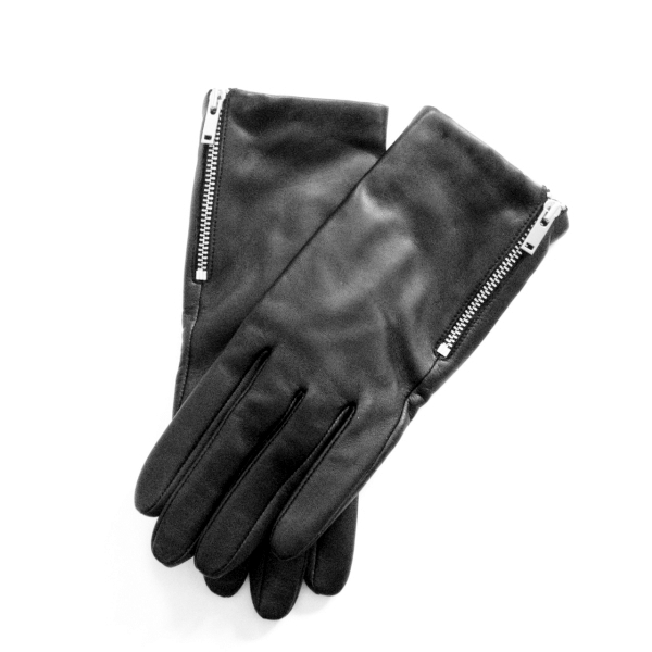 COS gloves