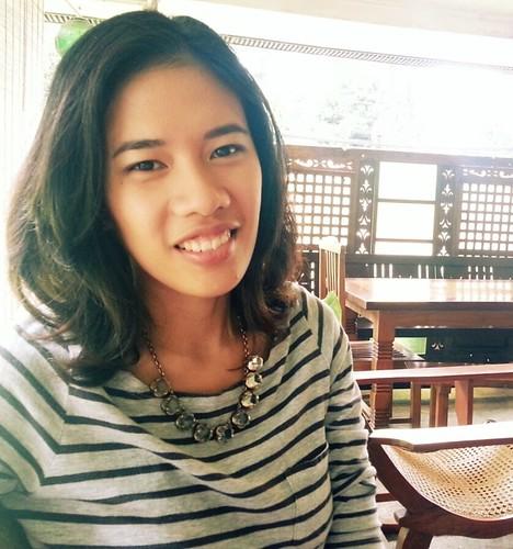 profilekat
