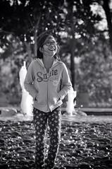 Sofie - smile...
