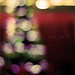 ♪♪♫ oh christmas tree ♫♪♪ by Gregoria Gregoriou Crowe