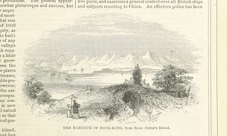 Image taken from page 573 of '[The Imperial Gazetteer; a general dictionary of geography, physical, political, statistical and descriptive ... Edited by W. G. Blackie ... With ... illustrations, etc.]'
