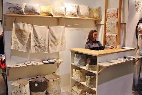 jenna-rose-textiles