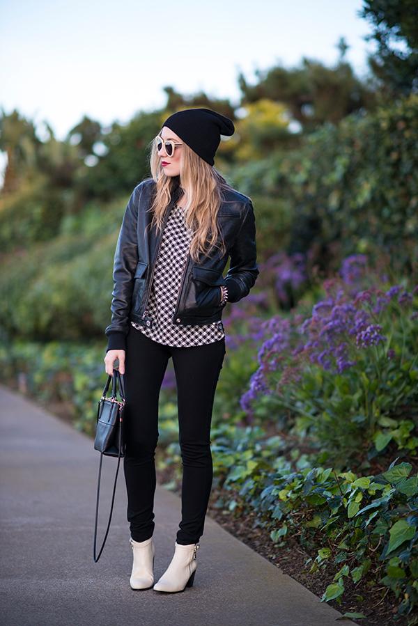 eatsleepwear, true-religion, karen-walker, modern-vice, outfit, otte, black, pattern