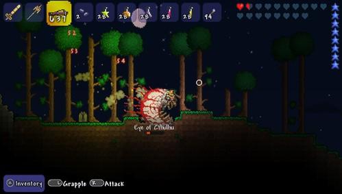 Terraria_PlaystationVita_Screen08