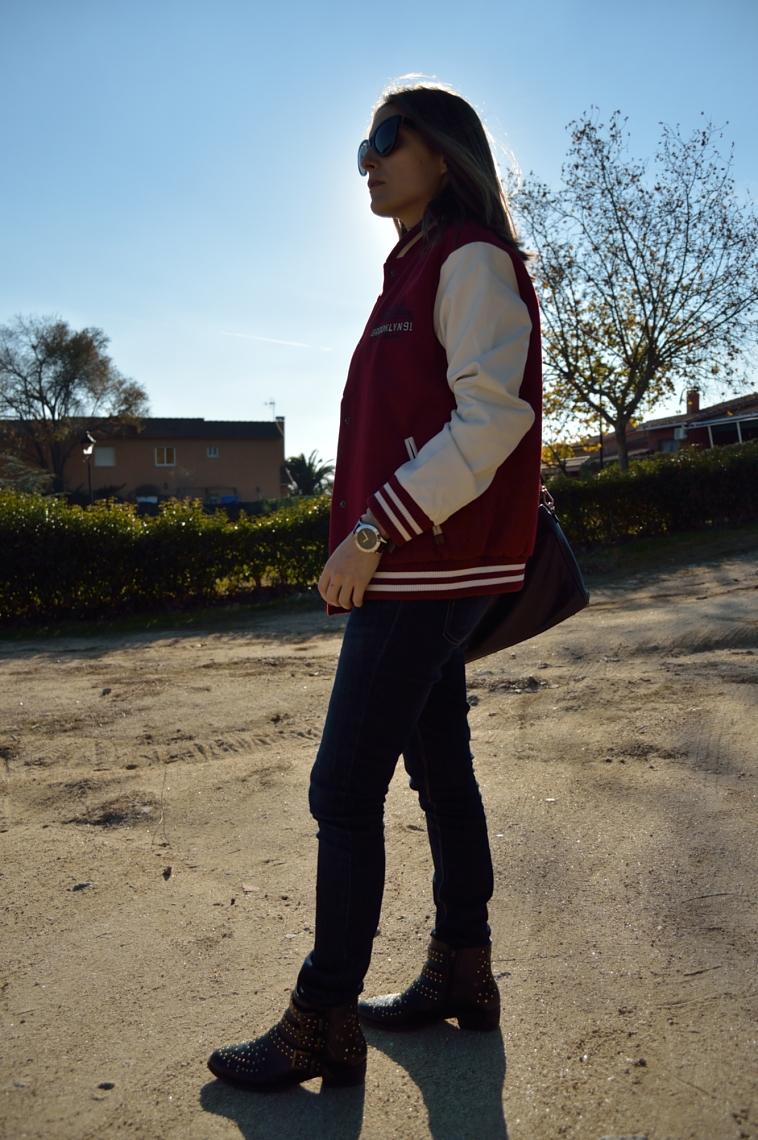 lara-vazquez-madlula-style-casual-jeans-bomber