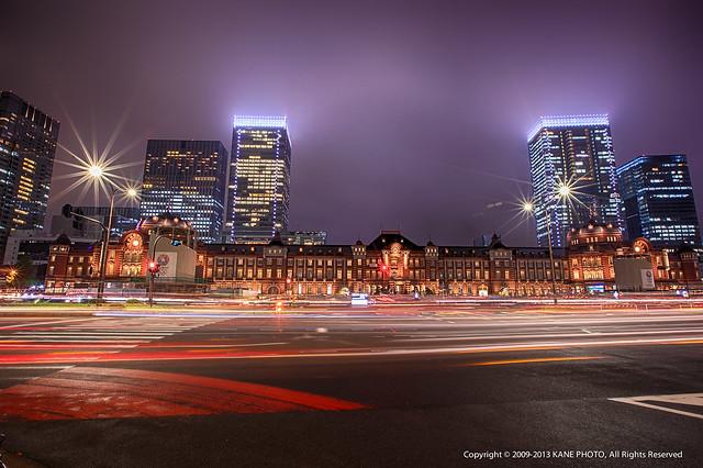 IMG_3768-東京駅