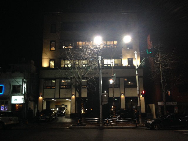 20131217_itaewon_night10