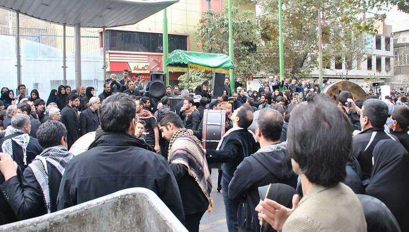 150 Ashura Tashoa dia 01 en  Teheran (20)