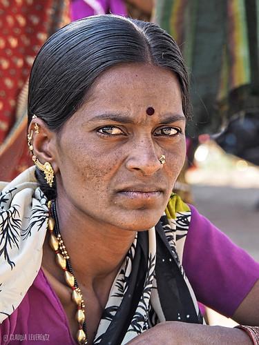 karnataka indien 2013 ©claudialeverentz