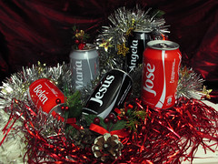 El Belen * coca cola