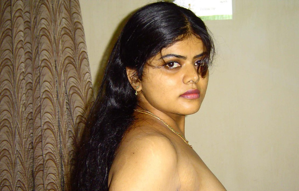 navya-nair-full-naked-girl