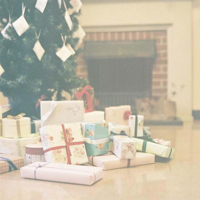 *Merry Christmas