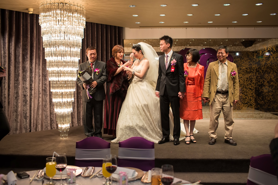婚禮紀錄-489.jpg
