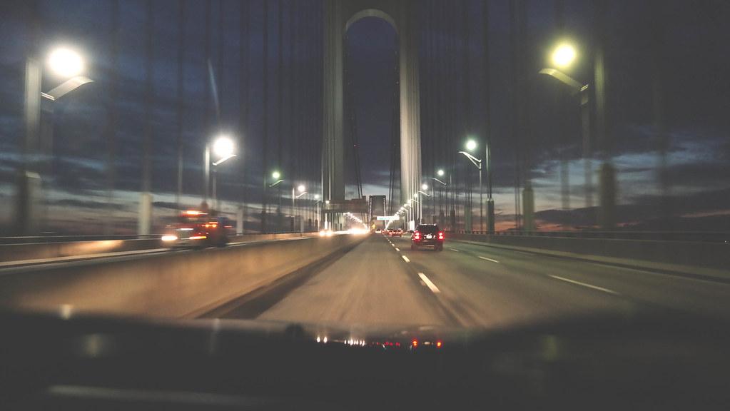 Philadelphia-10.jpg