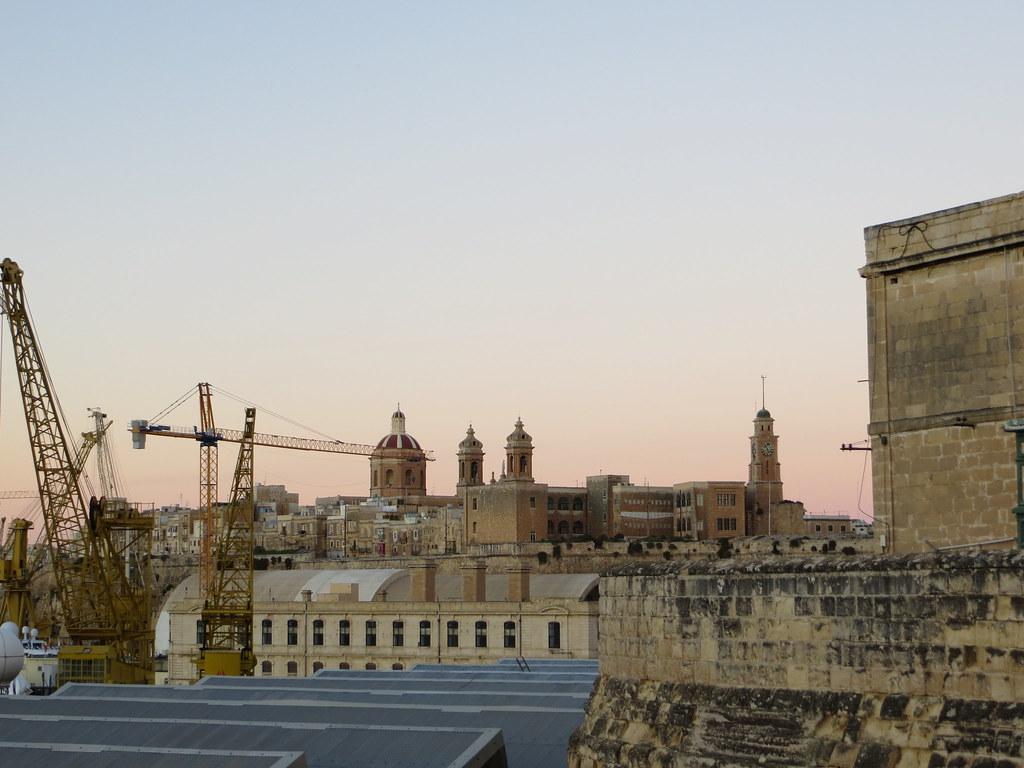 Malta cu Divertis 11843072143_06decdc337_b