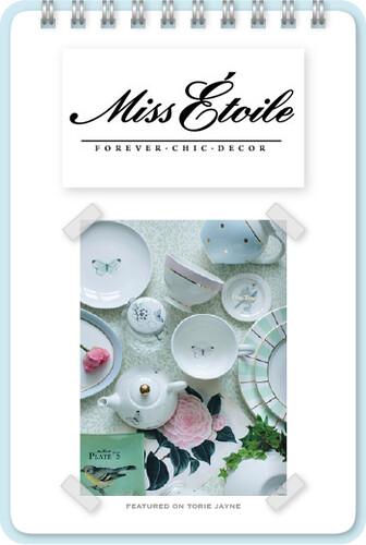 Miss Etoile