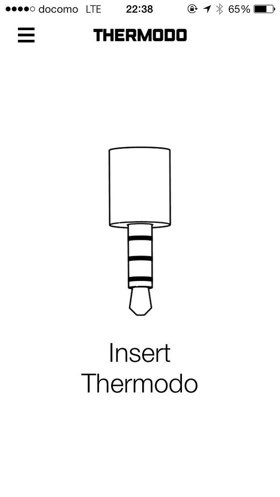 05Thermodo Apps