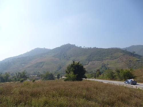 Th-Mae Sot-Um phang 3 (14)