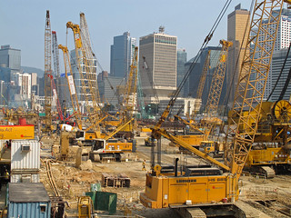 hong kong works2
