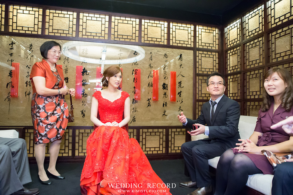 2013.10.20 Wedding Record-051