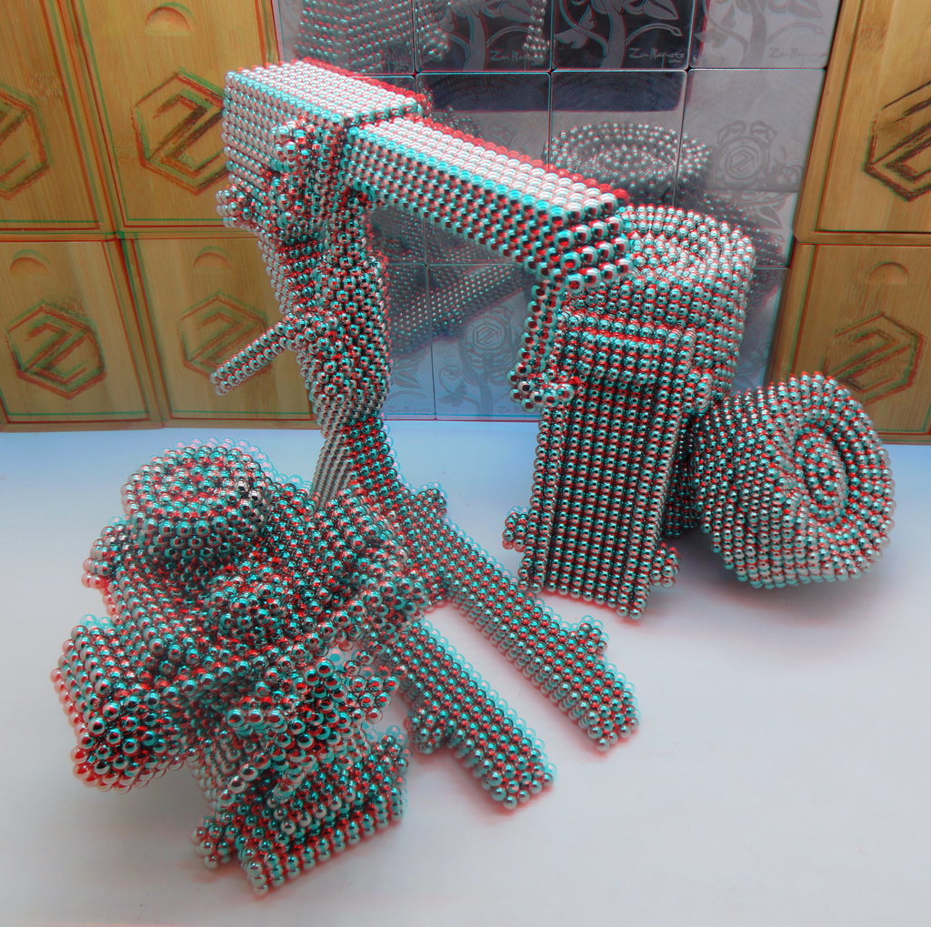 Gathering-the-Parts-&-Equiptment-5-in-3D