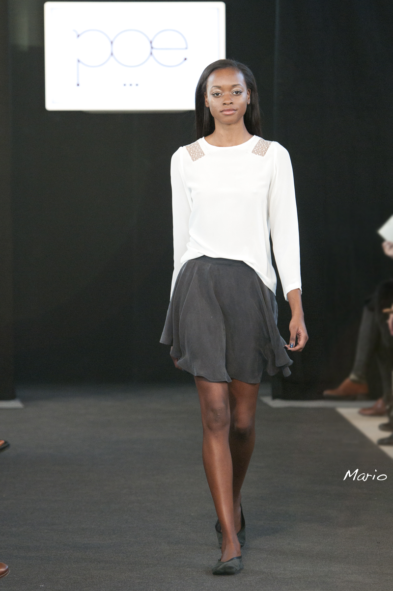 MFShow-Woman-day-3-Poe-and-you-21
