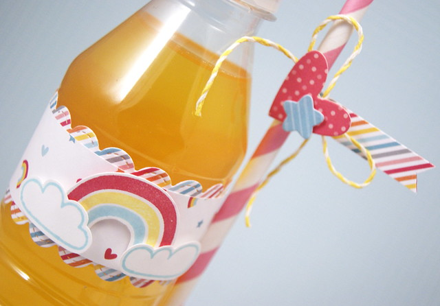 HS_bottle