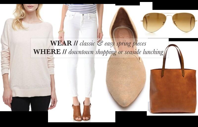 wear-where2